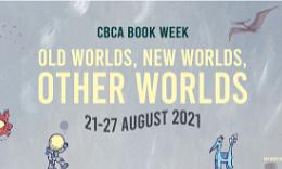 CBCA Book Week